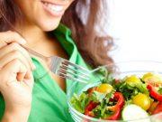 dieta reflux gastroesofagian