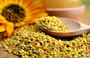 polen imunitate