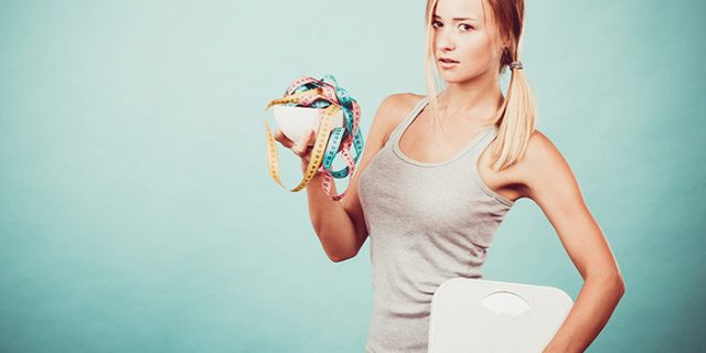 obiceiuri care nu te ajuta sa slabesti