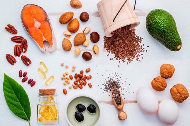 alimente accelereaza metabolismul