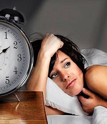 insomnii dormi bine