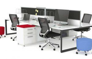 scaun ergonomic1