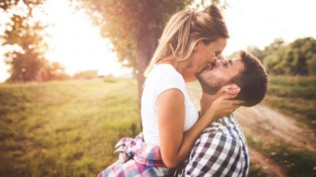 relatie de cuplu fericita butic de sanatate