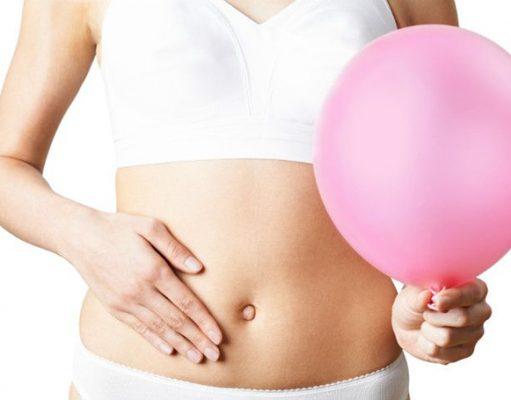 balonare remedii naturiste