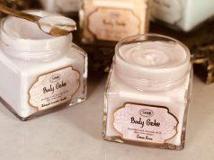 Sabon Cosmetice pentru corp