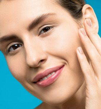 tratament crema depigmentara