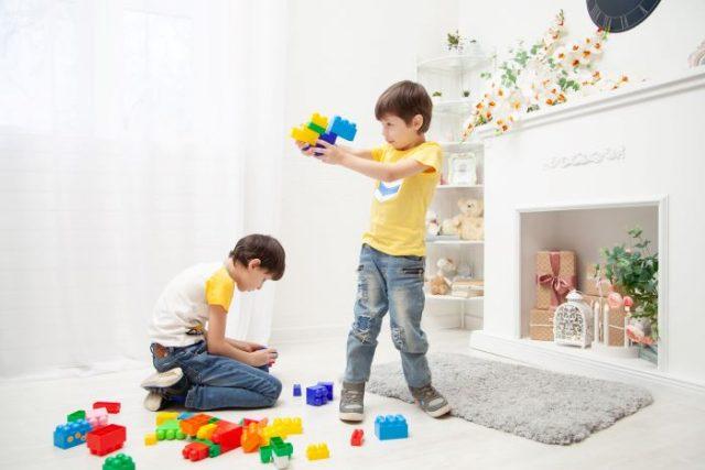 jocuri de logica pentru copii