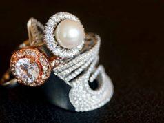 bijuterii fine din argint