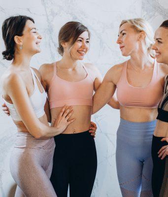 cum sa iti reglezi ciclul menstrual