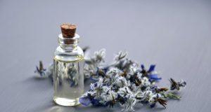 aromoterapia-beneficii-organism